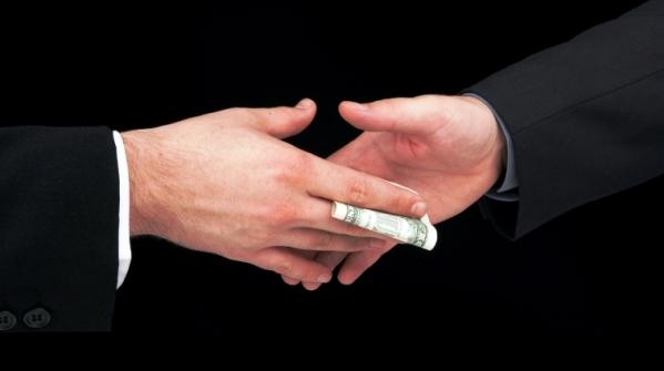 La corruzione e l'irregolarità mettono in difficoltà le imprese virtuose, rappresentando un problema cronico del nostro settore