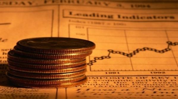 Cleaning e crisi: nei prossimi mesi, pronti a tirare le somme