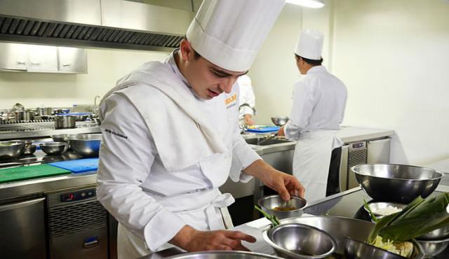 Il Career Day a Roma offre 200 posti di lavoro negli hotel