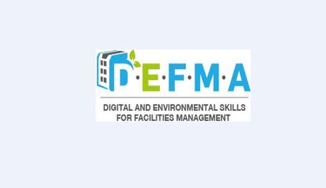 """Facility manager: gli sviluppi di """"Erasmus+Defma"""""""