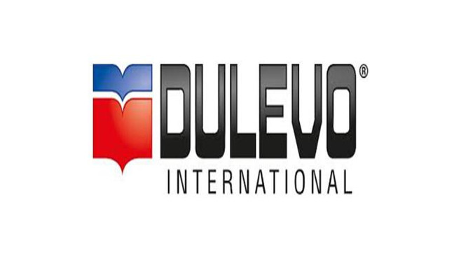 Dulevo International  e Biostrada BSA confermano la loro partnership