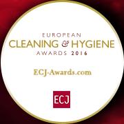 ECJ Awards
