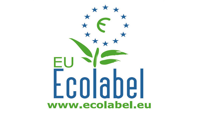 Pubblicati i nuovi Ecolabel UE per la detergenza