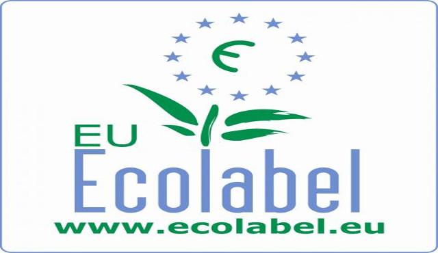 Servizi di pulizia, da oggi certificabili Ecolabel UE