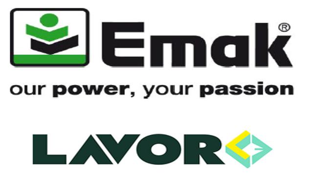 Emak acquisisce l'83,1% del Gruppo Lavorwash