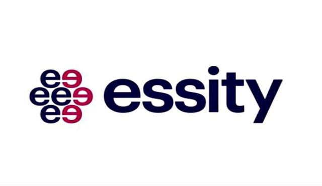 Essity  riconosciuta come una delle 100 aziende più sostenibili al mondo