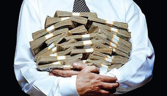 Appalti: banca dati Inps contro l'evasione