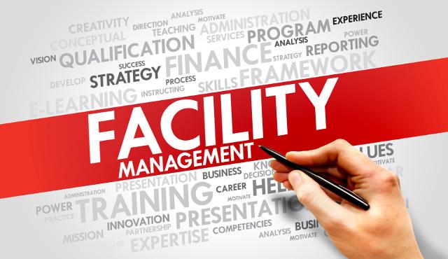 """""""Il Facility Management in Italia: innovazioni e nuove frontiere del mercato pubblico e privato"""","""