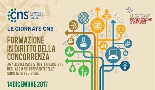 Le giornate del CNS: nuovo appuntamento a Bologna