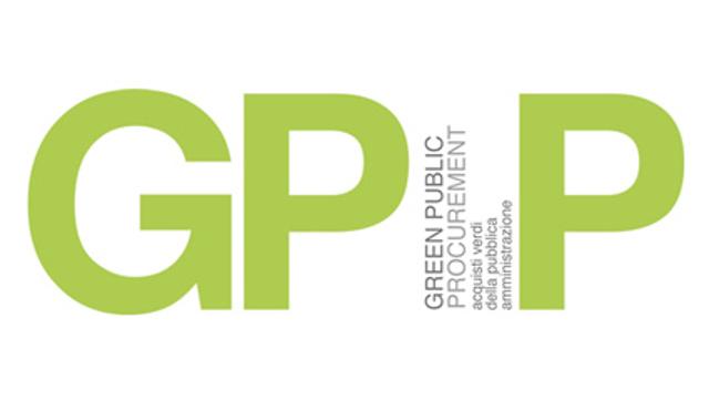 Decreto correttivo Codice Appalti: cosa cambia per il GPP