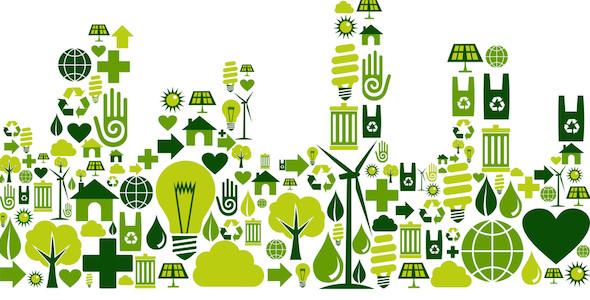Il Collegato Ambientale pubblicato  in Gazzetta Ufficiale