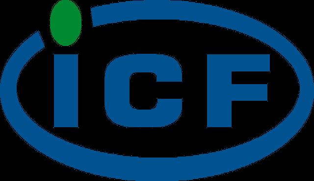 Linea Ecolabel ICF