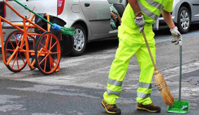 Rinnovato il Contratto Collettivo dell'igiene ambientale dei lavoratori delle aziende private
