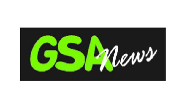 gsanews.it da oggi anche in versione mobile
