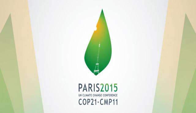 Verso Parigi 2015