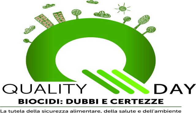 Focus di Anticimex sull'industria alimentare