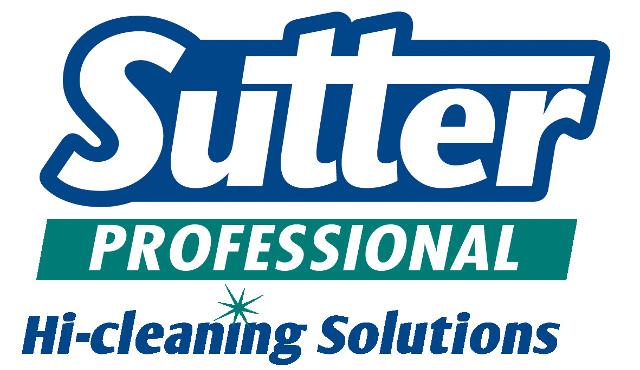 Sutter Professional e il nuovo impegno nell'ambito della ristorazione collettiva