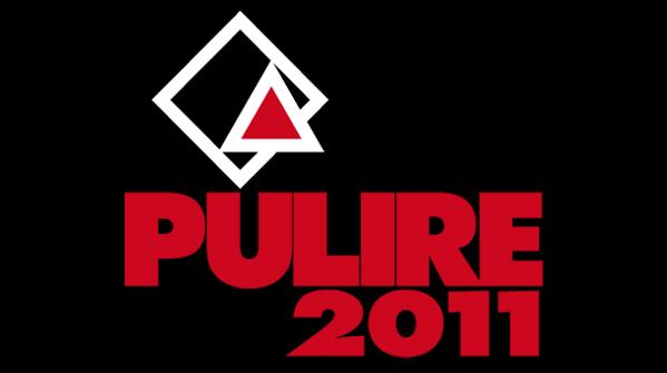 Il settore della pulizia professionale risponde alla crisi a Pulire 2011