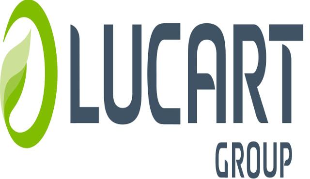 Lucart presenta l'innovativo progetto Tailor Made Paper
