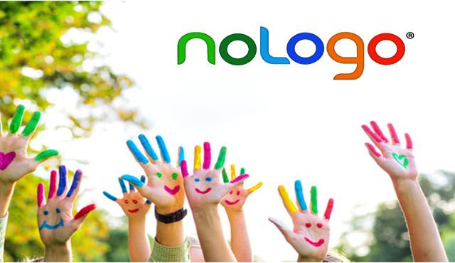 I prodotti con il sigillo nologo® aiutano il sociale