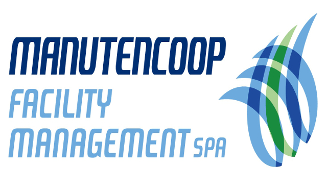 Nuove nomine in Manutencoop Facility Management