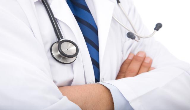 Medico competente, alcune novità