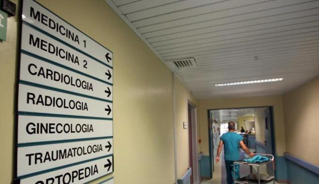 """""""Favor partecipationis"""", sospesa la gara per pulire gli ospedali siciliani"""
