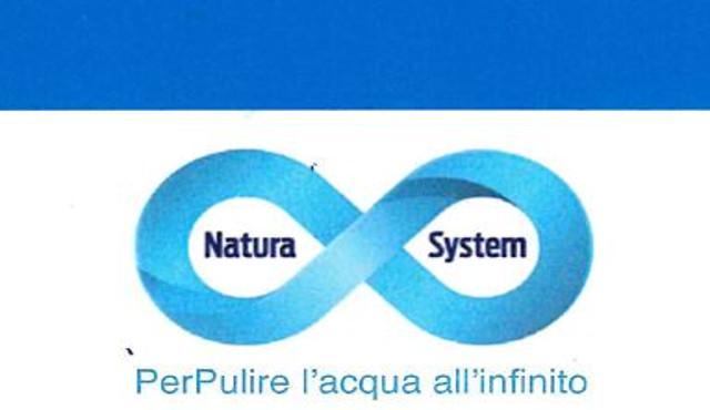 PerPulire: pulito infinito secondo Natura