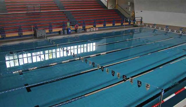 Firenze: piscina chiusa per legionella