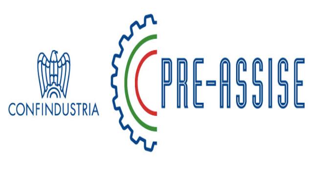 ANIP-Confindustria verso l'Assise Generali 2018