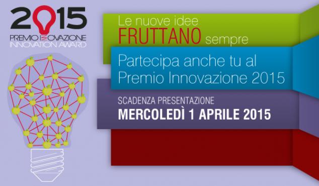 Premio Innovazione Pulire 2015:  ultimi giorni per partecipare