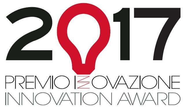 Ecco i finalisti del Premio Innovazione a Pulire 2017