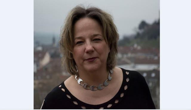 Regina Henrich nuovo direttore europeo di ISSA