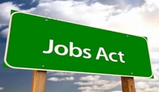 Il lavoro dopo il jobs act