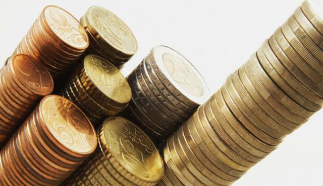 Revisione prezzi: obbligatoria negli appalti pubblici