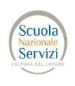 A Bologna due giorni di corsi sul DEC
