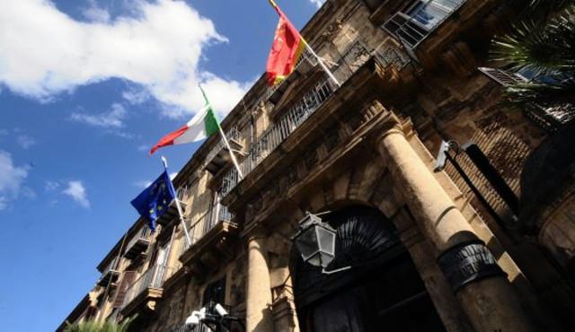 Mega gara per la pulizia negli ospedali, il Cga sospende il bando della Regione Sicilia
