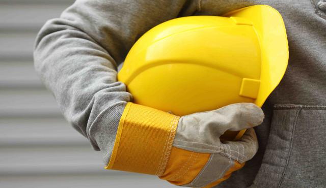 Misure di sicurezza strutturali: l'appaltatore responsabile con il committente