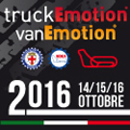 TruckEmotion VanEmotion