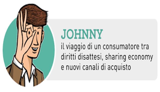Settimana riduzione rifiuti, il progetto Johnny offre assistenza ai cittadini