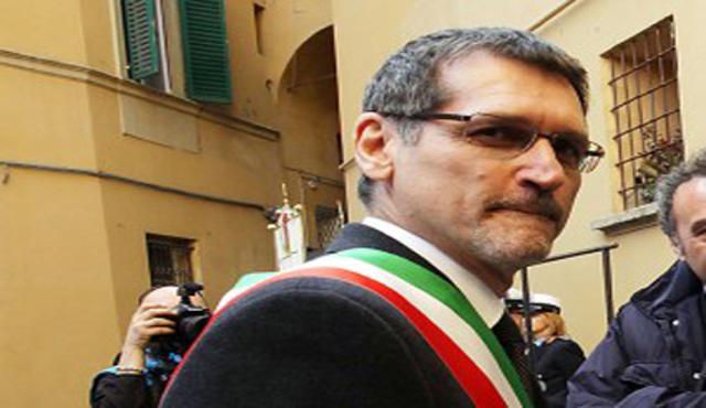 Appalti, nuovo protocollo a Bologna