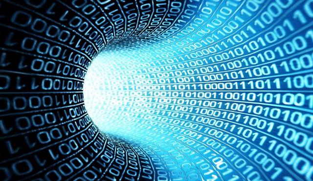 Voucher digitalizzazione: a gennaio un'occasione da non perdere