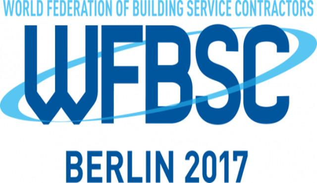 22° Congresso Mondiale  WFBSC
