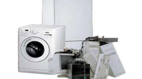 Rifiuti elettronici: tracciabilità e raccolta a domicilio – Ecolight lancia un nuovo servizio per le aziende