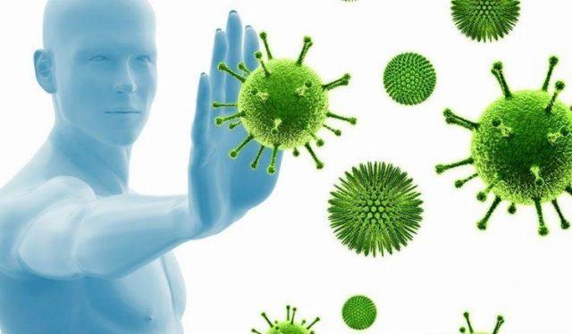 Coronavirus: l'industria e la distribuzione di prodotti per l'igiene denunciano una grave situazione