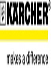 Kärcher apre a Rho il primo Kärcher Center in Italia