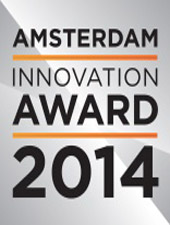 Annunciate le candidature all'Innovation Award di Issa/Interclean Amsterdam