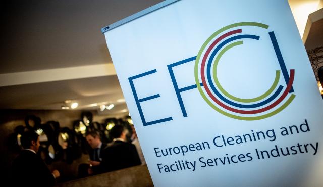 Isabel Yglesias nuovo Direttore generale: il new deal di EFCI parla spagnolo (ma anche italiano…)