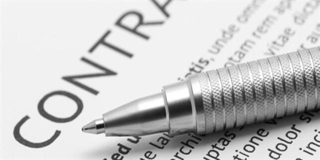 Accordo per il rinnovo CCNL multiservizi