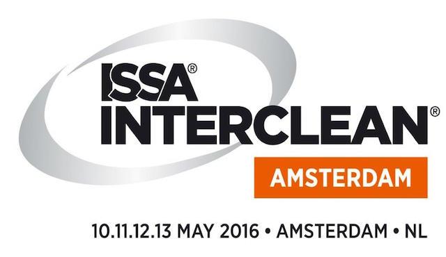 Annunciati i candidati per il premio Amsterdam Innovation Award 2016